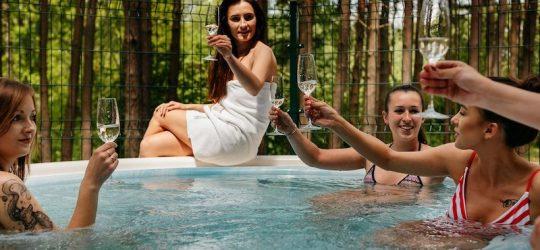 Hotel Uroczysko Spa&Business