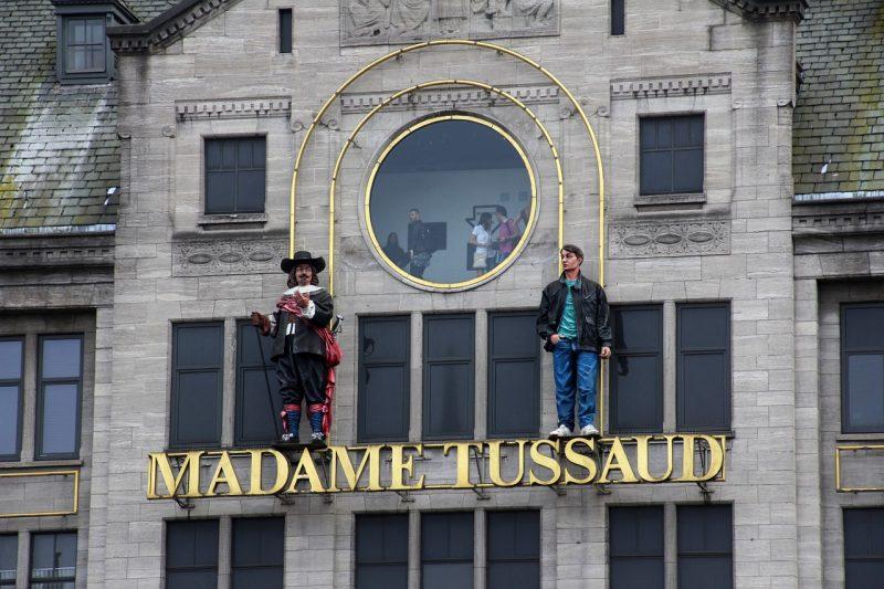 madame-toussaud-amsterdam